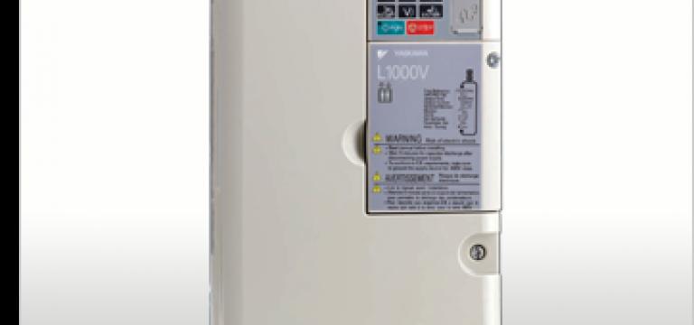 سیستم VVVF آسانسور چیست و چگونه عمل می کند؟
