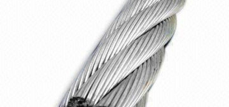 روغن کاری سیم بکسل ها برای جلوگیری از فرسودگی