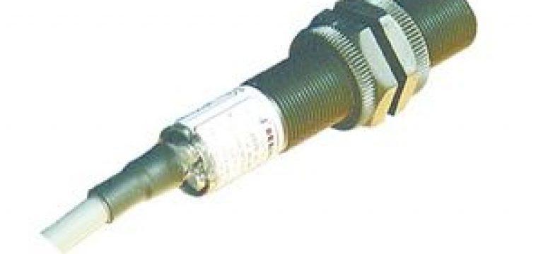 سنسورهای مغناطیسی چه کاربردی در صنعت آسانسور دارند؟