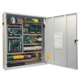 arian control box