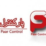 paarcontrol