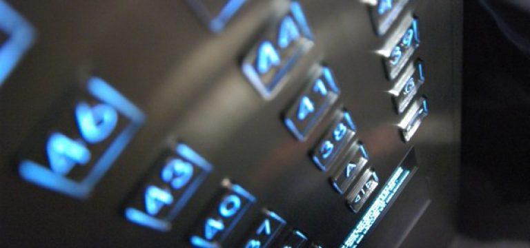 بررسی بازار آسانسور با توجه به نوسانات قیمت ارز و فلزات در بازار جهانی