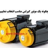 geraless motor2