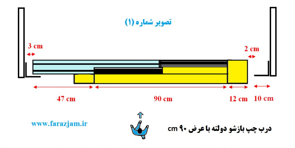 door-90-1