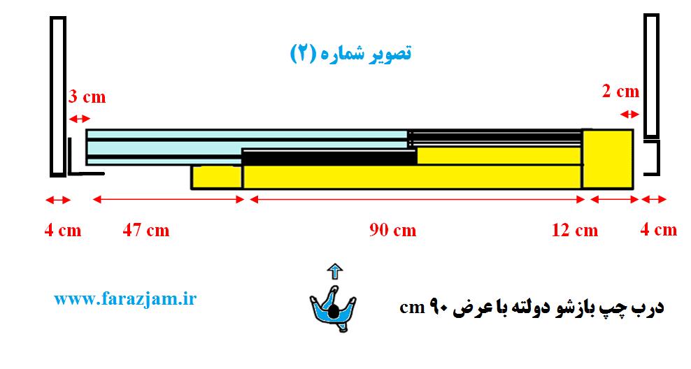 door-90-2