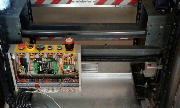 جدیدترین تغییرات استاندارد آسانسور بر اساس ایرادات گرفته شده از یک مامور استاندارد