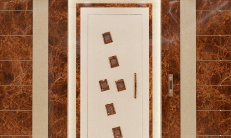 چند نکته اساسی در فروش آسانسور زیبا و با کیفیت