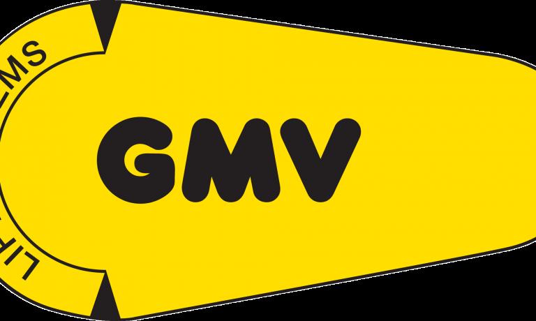 تنظیم شیر برقی GMV ایتالیا به روایت تصویر