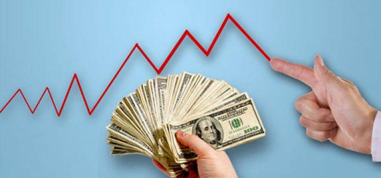 بررسی شرایط بازار آسانسور در وضعیت تورمی و تغییر قیمت ارز