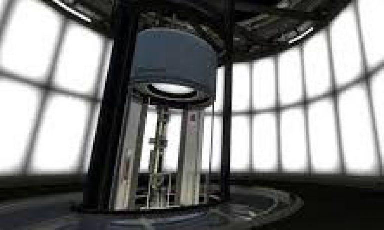 با توجه شرایط جدید بازار برای خرید آسانسور اقدام کنیم یا خیر؟